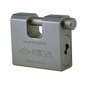 CISA Lock & Keys